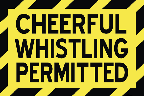 cheerful-whistling