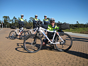 hawk-bicycle-launch---homebush-02539