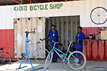 namibiabikeshopcontainer