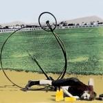 drunk-cyclist